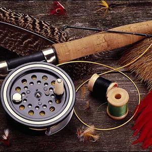 Охотничьи и рыболовные магазины Бийска