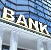 Банки в Бийске