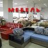 Магазины мебели в Бийске