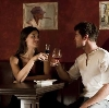 Рестораны, кафе, бары в Бийске