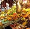 Рынки в Бийске