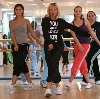 Школы танцев в Бийске