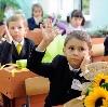 Школы в Бийске