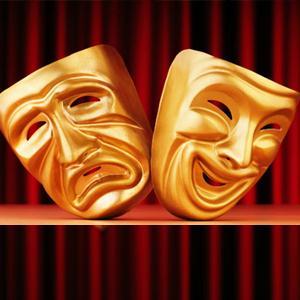 Театры Бийска