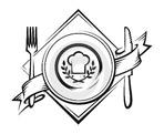 Гостиничный комплекс Гвоздика - иконка «ресторан» в Бийске
