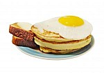 Cherry - иконка «завтрак» в Бийске